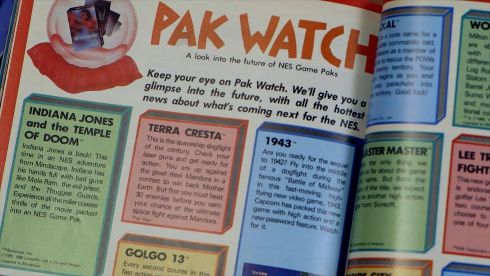 Frank Magazines 04.Still002.jpg