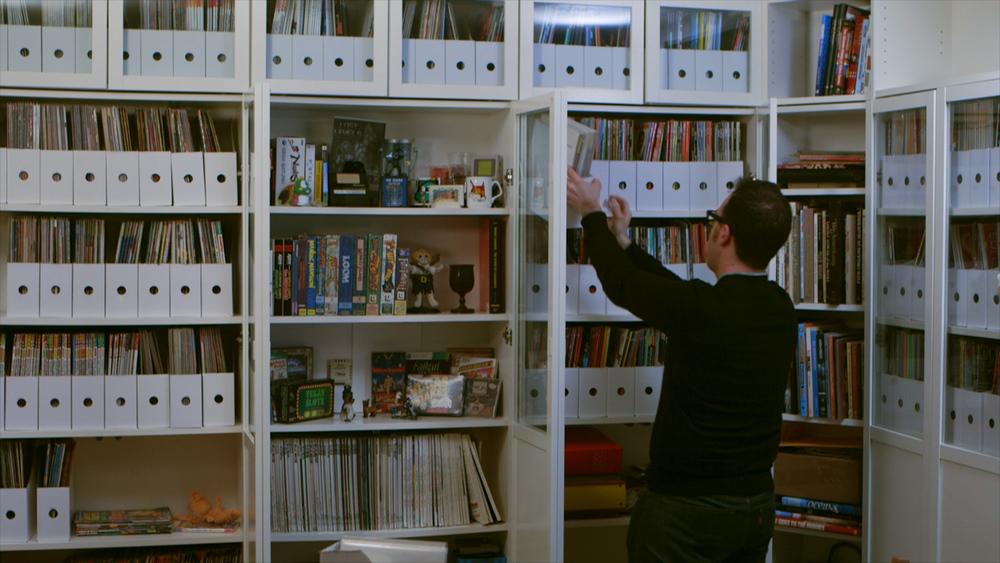 Frank Magazines 04.Still003.jpg