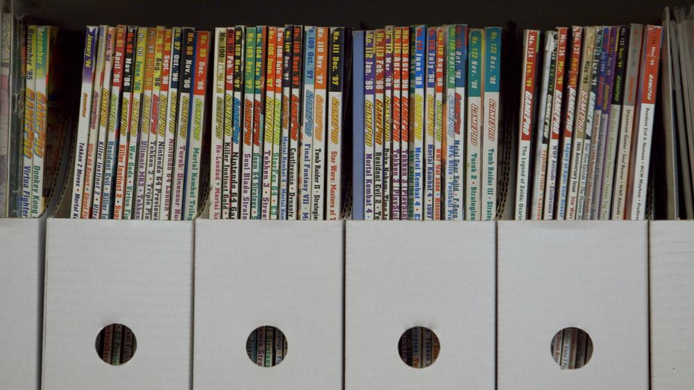 Frank Magazines 04.Still005.jpg