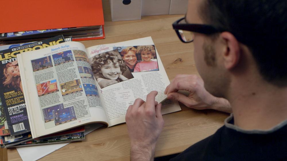 Frank Magazines 04.Still006.jpg