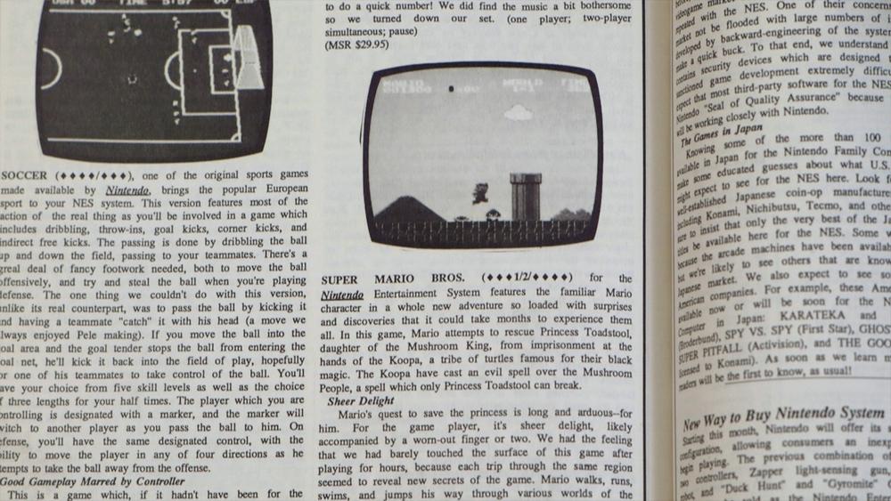 Frank Magazines 04.Still009.jpg