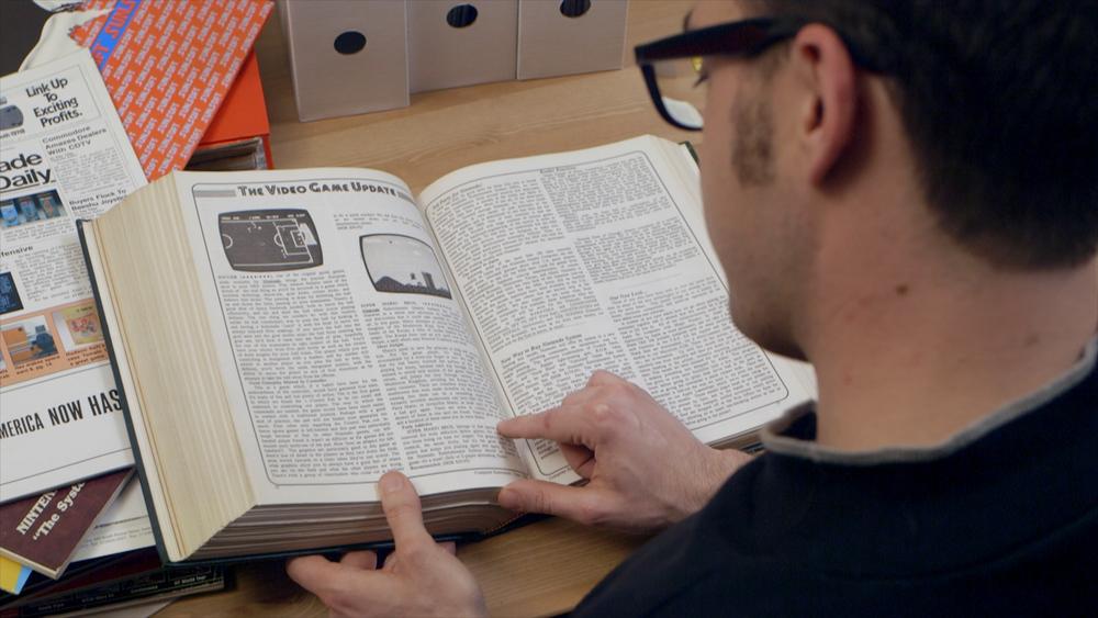 Frank Magazines 04.Still010.jpg