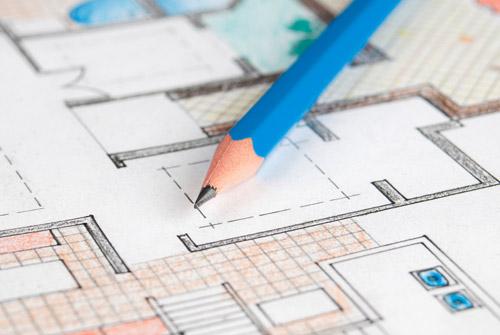 senior-living-floor-plans-and-prices.jpg