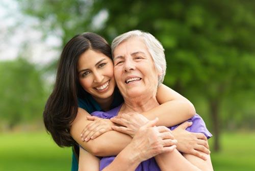 assisted-living-caregiver.jpg