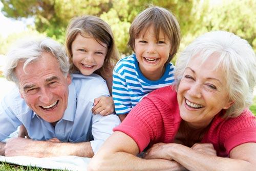 independent-retired-seniors.jpg