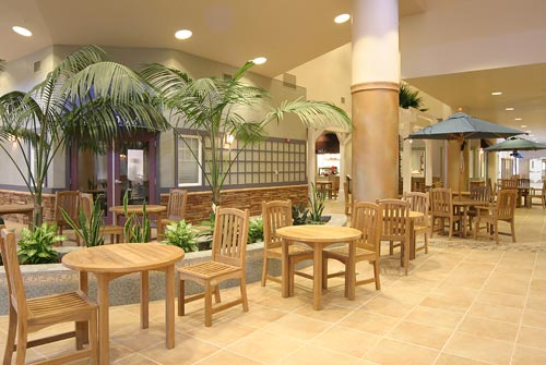 senior-living-community-mall
