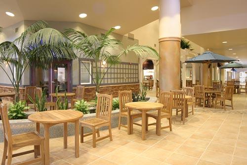 senior-living-community-mall