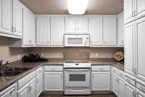 senior-living-apartment-amenities