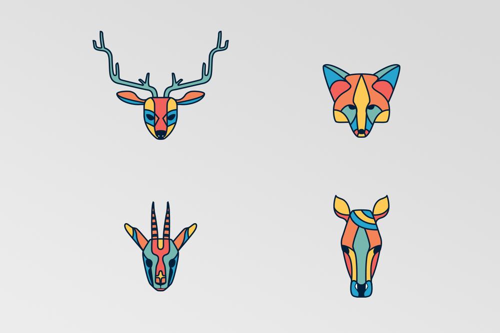 ALPH_Animals2.jpg