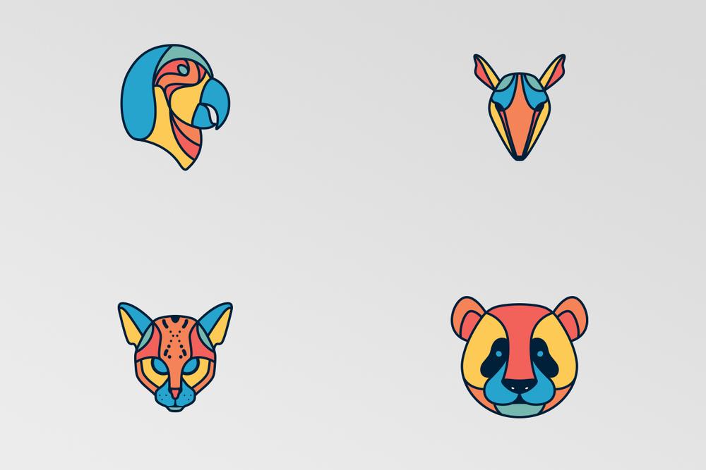 ALPH_Animals5.jpg