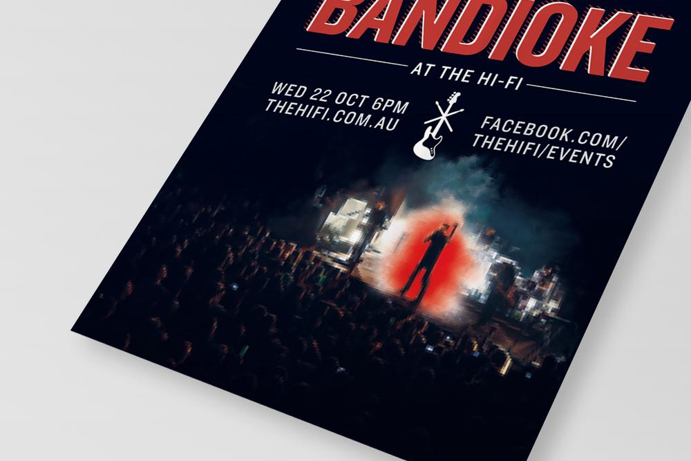 HIFI_bandioke2.jpg