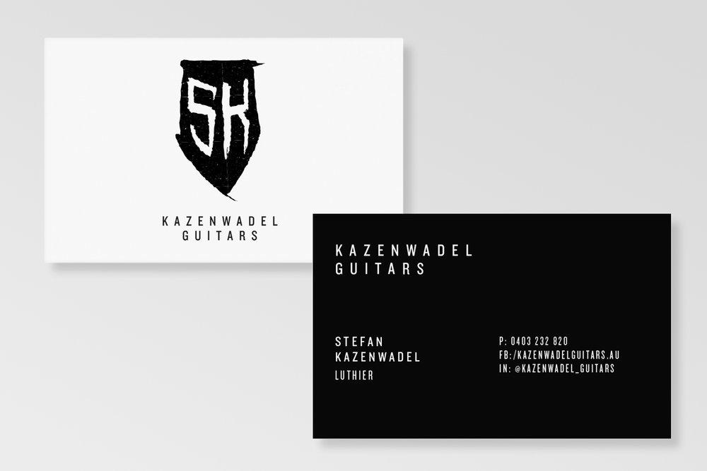 SK_BusinessCardDouble.jpg