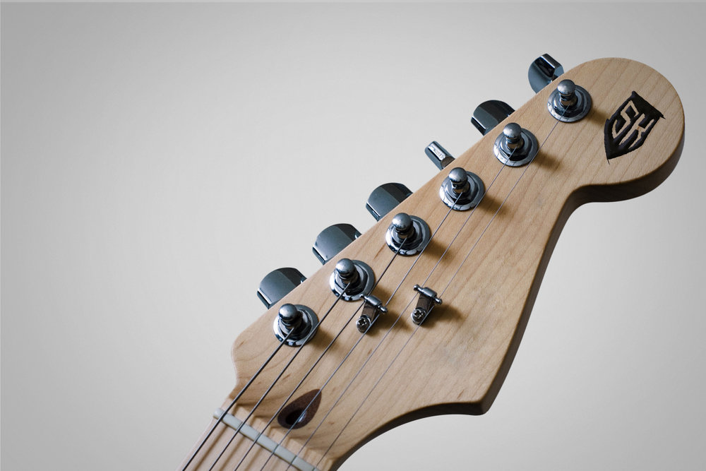 SK_Guitar.jpg