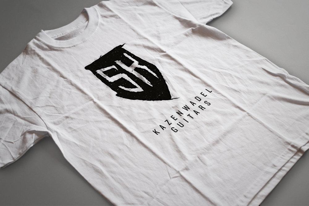 SK_Tshirt.jpg