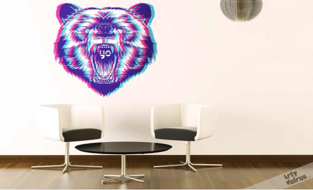 yo-bear.jpg
