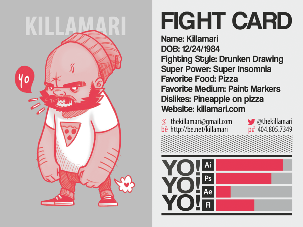 Killamari_FIGHTCARD_02b.png