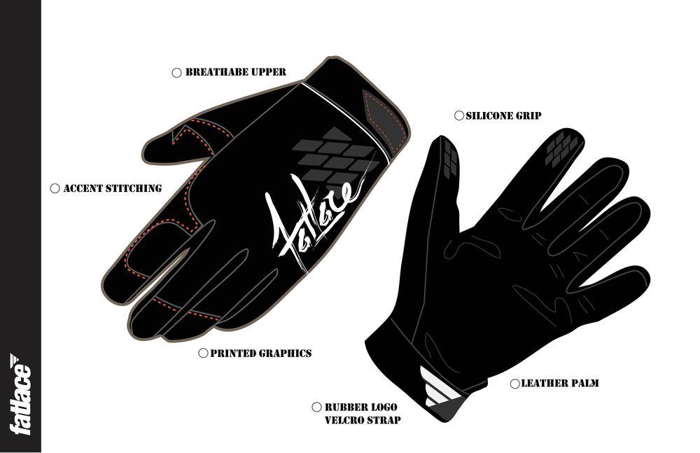 glove study_direction 1-03.jpg