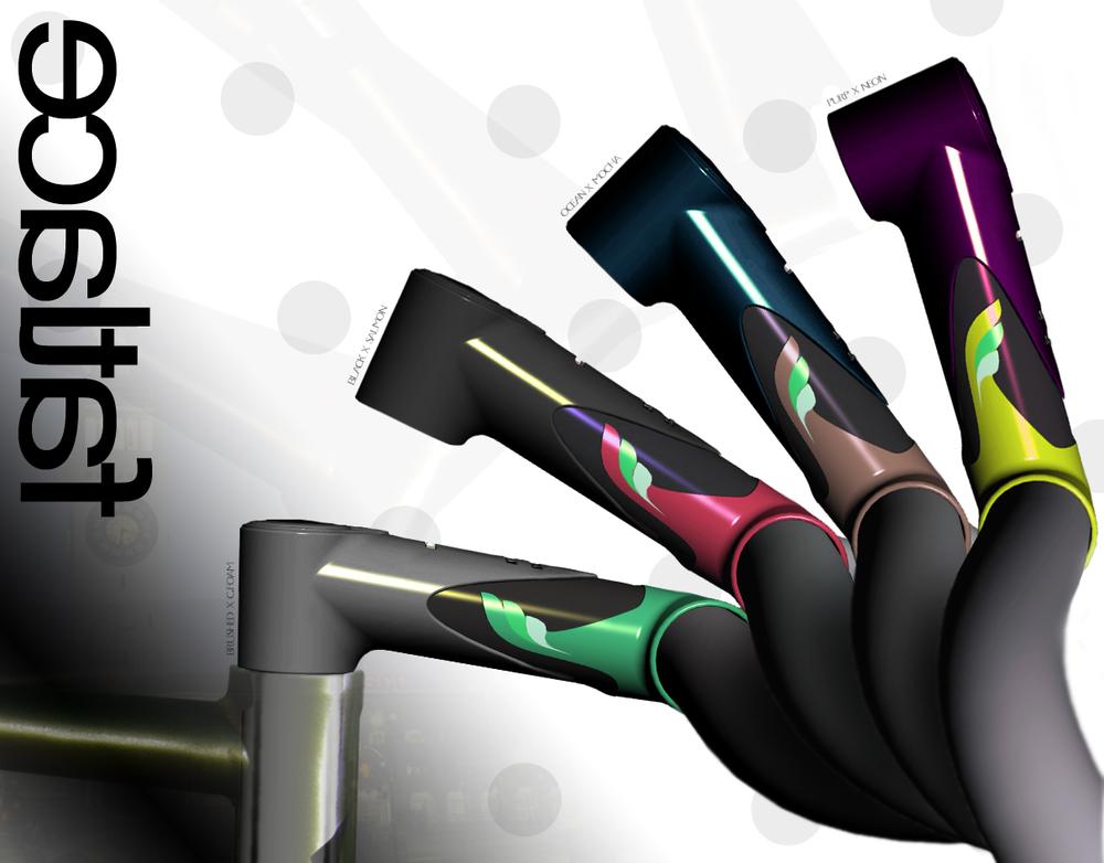 FL stem colorways.jpg