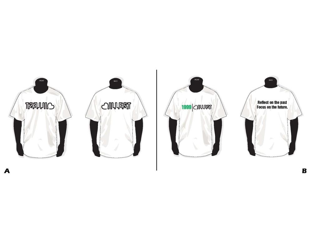 Tshirt design 6.30.12.jpg