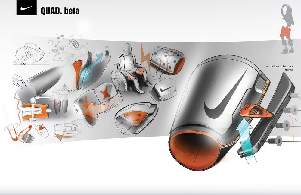 ekso for web-06.jpg