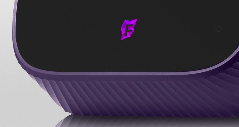 fuseproject-fluidigm-designboom-06.jpg