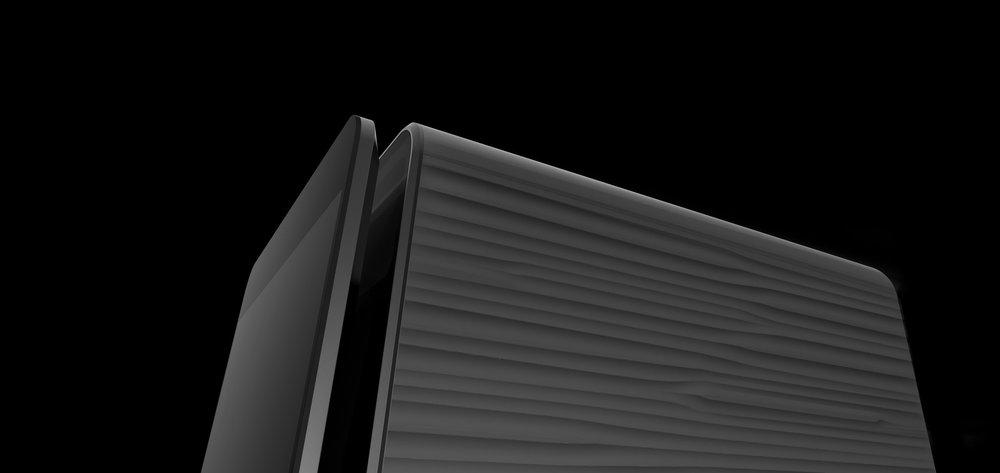 texture 1.jpg