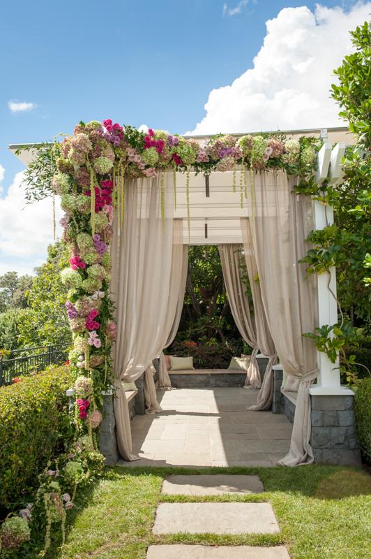 Wedding - Auckland, NZ
