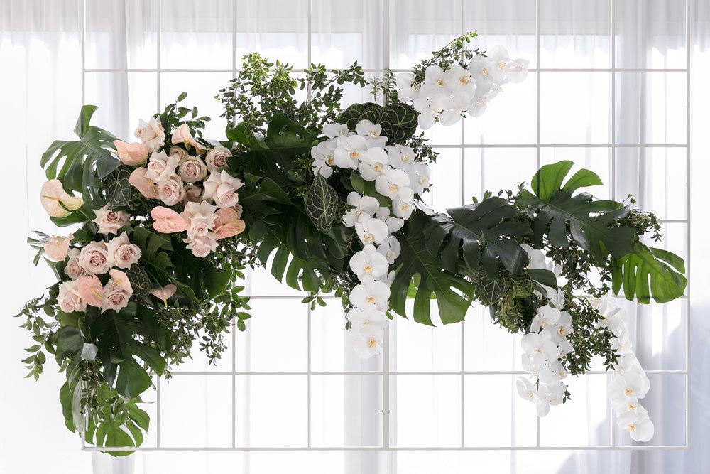 ©MichelleWeir-LibertyEvents-TaraIti-Wedding-72dpi-001.jpg