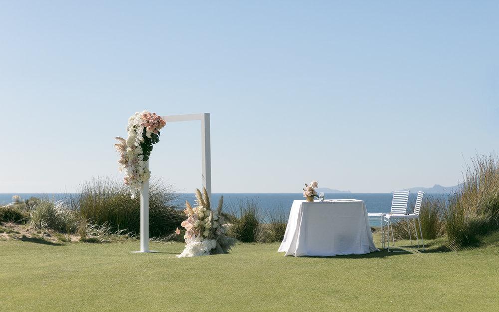 ©MichelleWeir-LibertyEvents-TaraIti-Wedding-72dpi-030.jpg