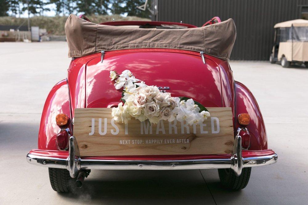 ©MichelleWeir-Blush-TaraIti-Wedding-028_preview.jpeg.jpg