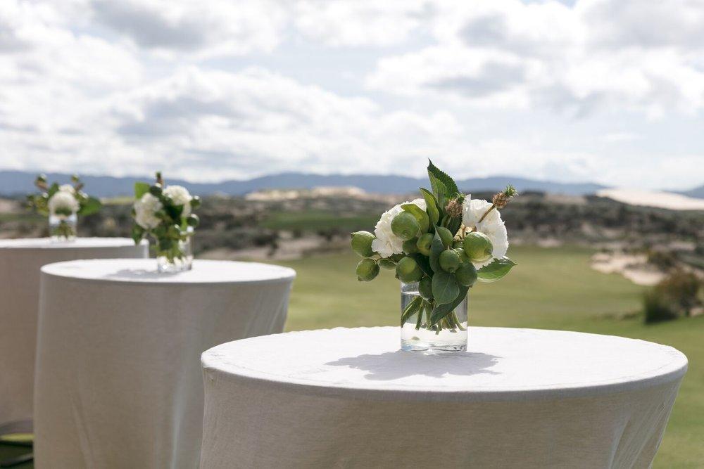©MichelleWeir-Blush-TaraIti-Wedding-043_preview.jpeg.jpg
