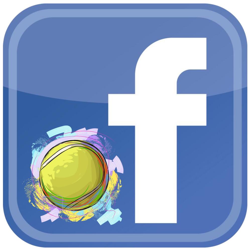 TCBoldeberg op Facebook
