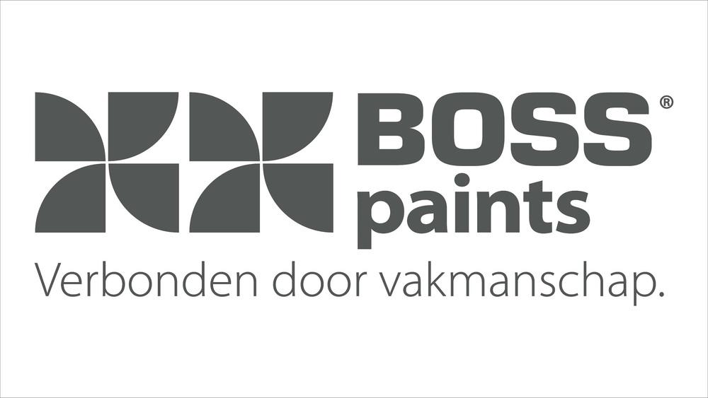 Boss Paints.jpg