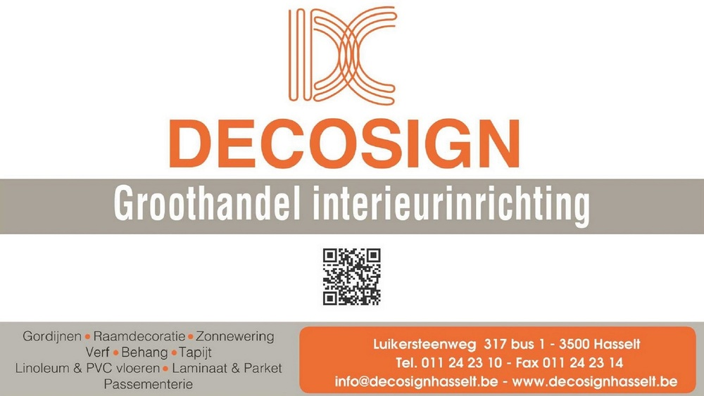 Decosign.jpg