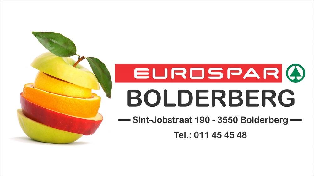 Eurospar.jpg