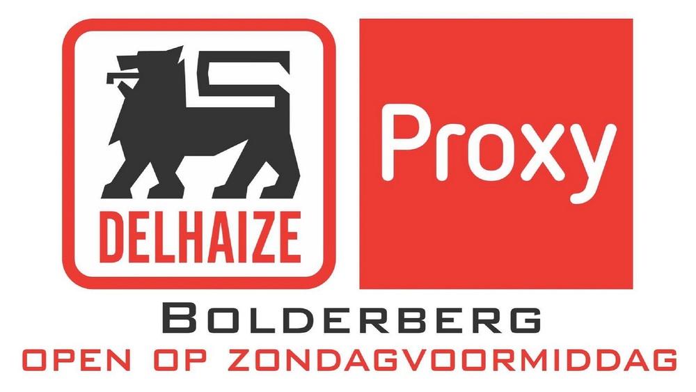 Proxy Delhaize Bolderberg.jpg