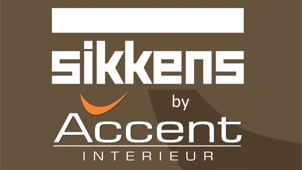 Sikkens by Accent.jpg