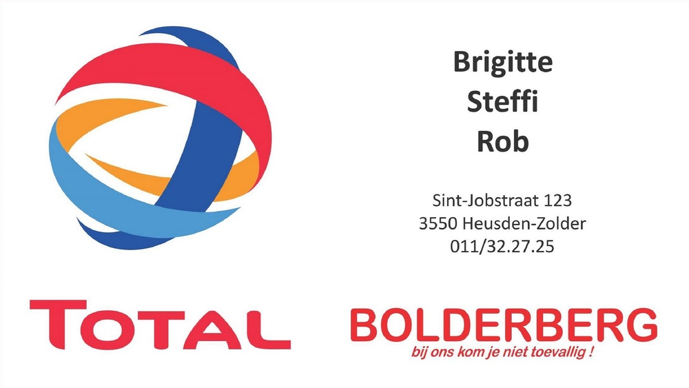 Total Bolderberg.jpg