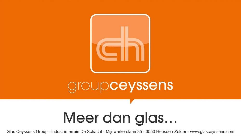 Ceyssens.jpg