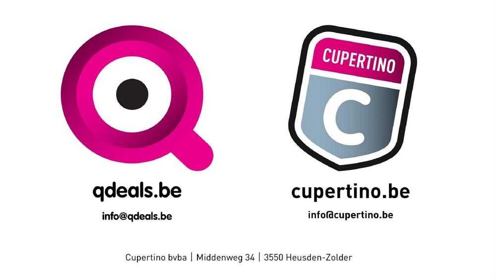 Cupertino-Qdeals.jpg