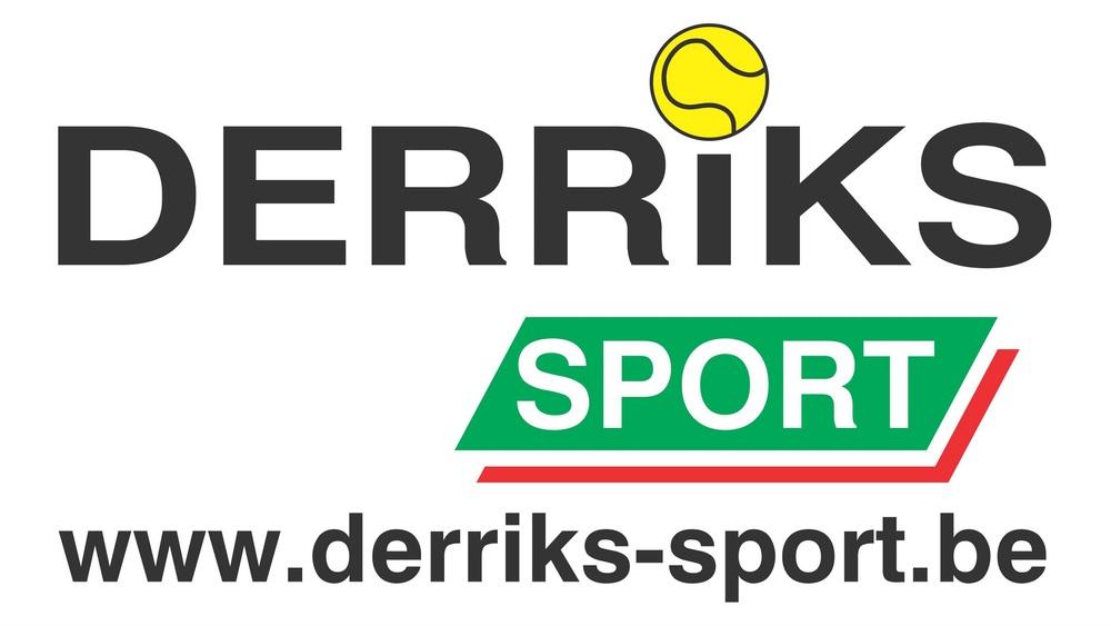Derriks Sport.jpg