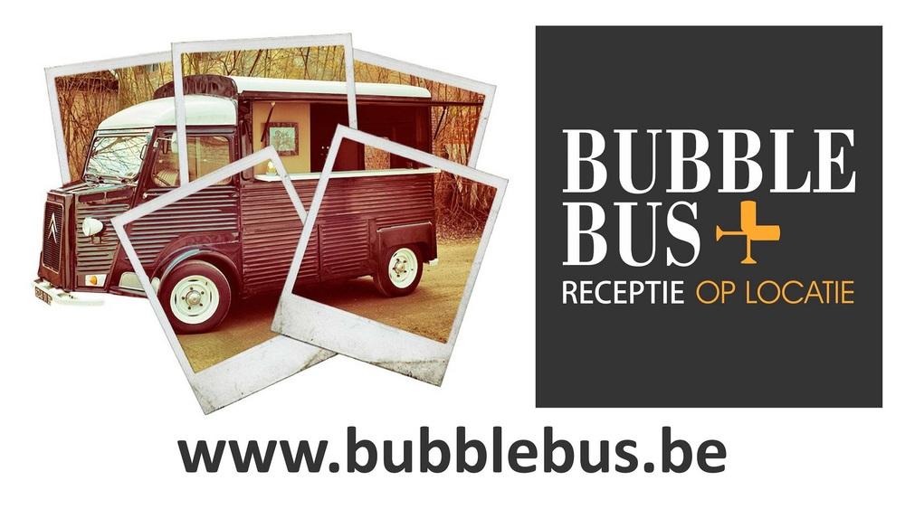 Bubblebus.jpg