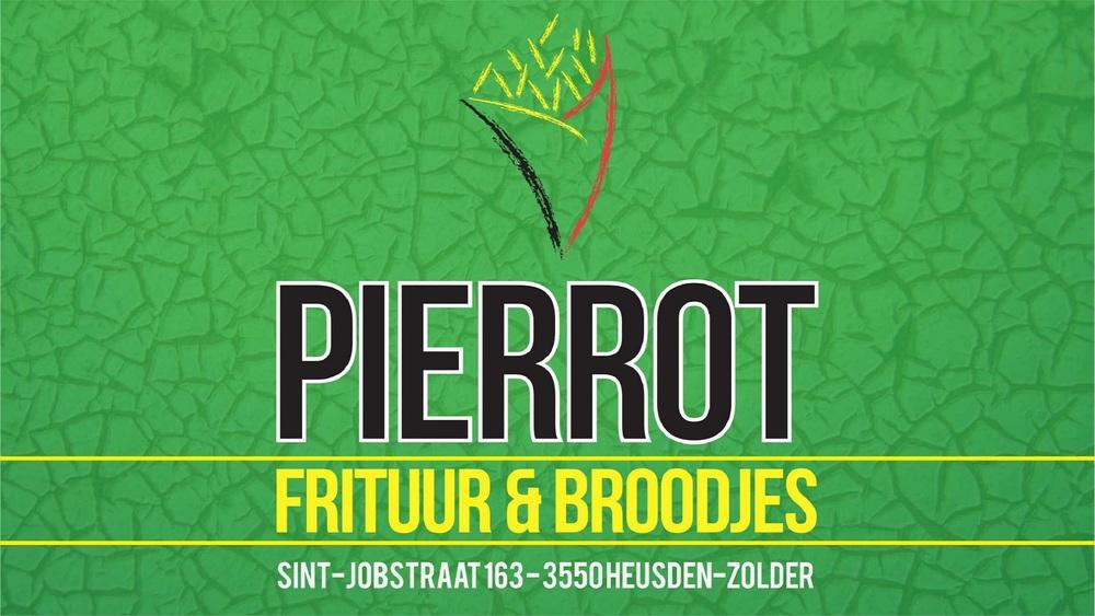 Pierrot Frituur.jpg
