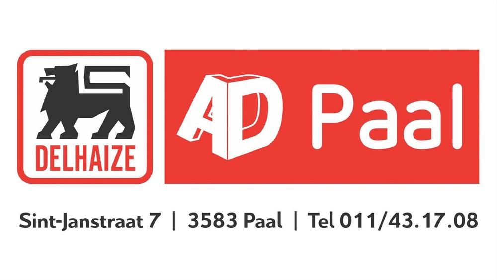 AD Delhaize Paal.jpg