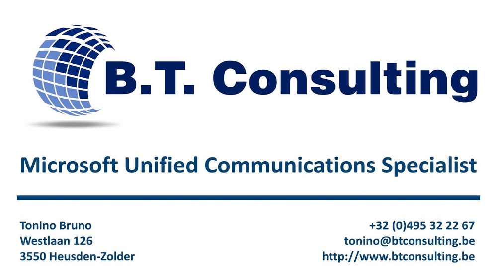 BT Consulting.jpg