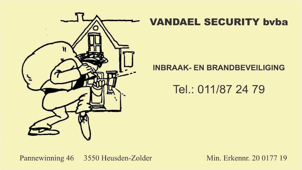 Vandael Security.jpg