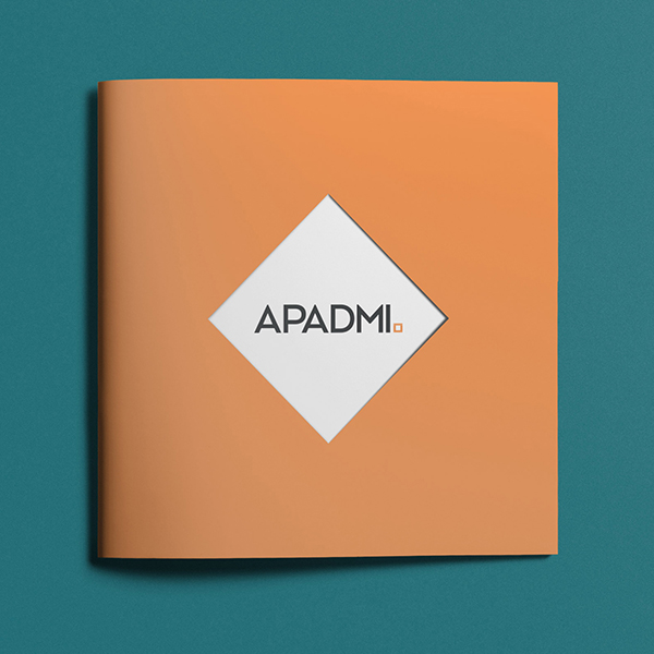 Apadmi New Deck_0001_Layer Comp 2.jpg