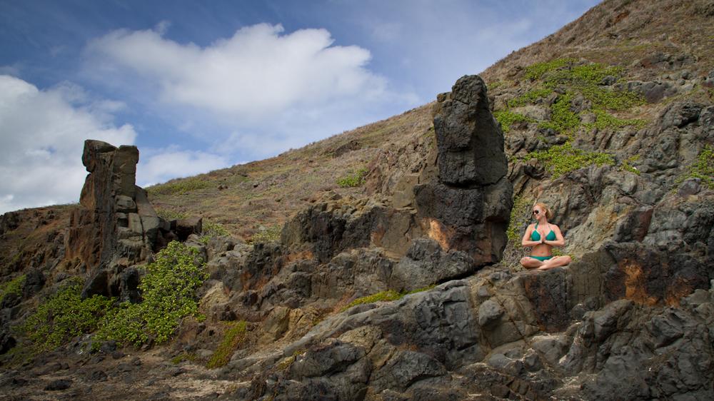 20120210_Hawaii_0646.jpg