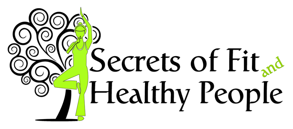 Secrets-of-Fit-and-Healthy-People.jpg