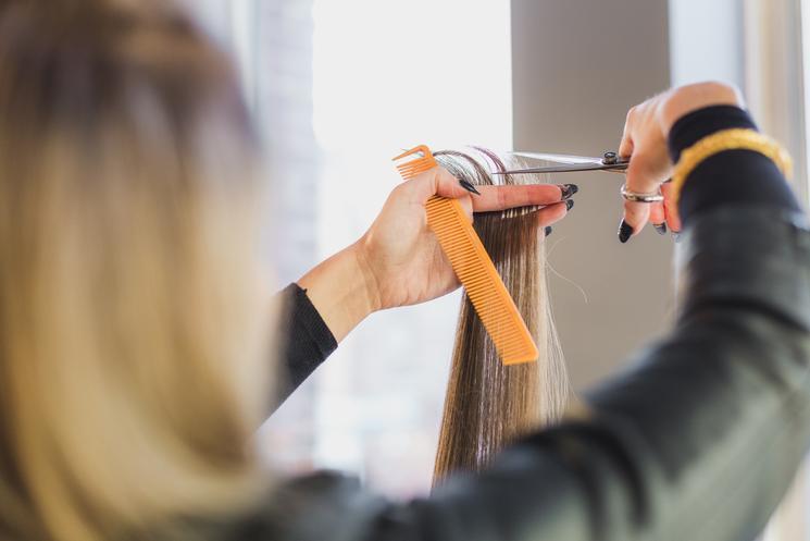 stylist-cutting-long-hair_373x@2x.progressive.jpg